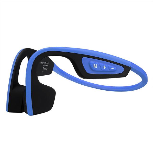 lf-19 bluetooth hoofdtelefoon
