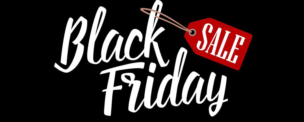 AfterShokz Black Friday Sale
