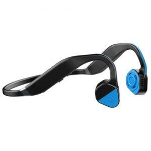 conduit motion headphones review