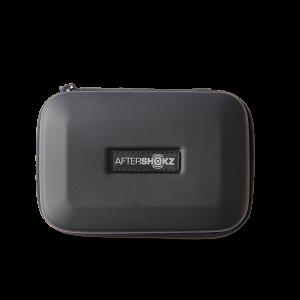 AfterShokz Storage Case