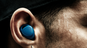 2018 Trends: hearables
