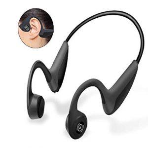 low quality bone conduction headphones