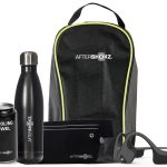 AfterShokz Trekz Air Endurance Bundle Promotion