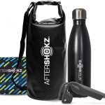 AfterShokz Trekz Titanium Adventure Bundle Promotion
