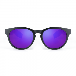 zungle lynx music sunglasses