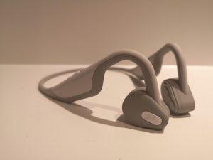 Bonetalker bone conduction headphones
