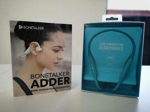 Bonetalker Adder box