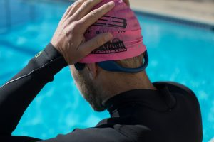 zygo waterproof bone conduction headset