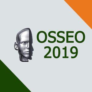 osseo 2019
